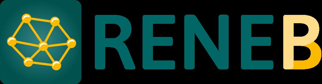 RENEB